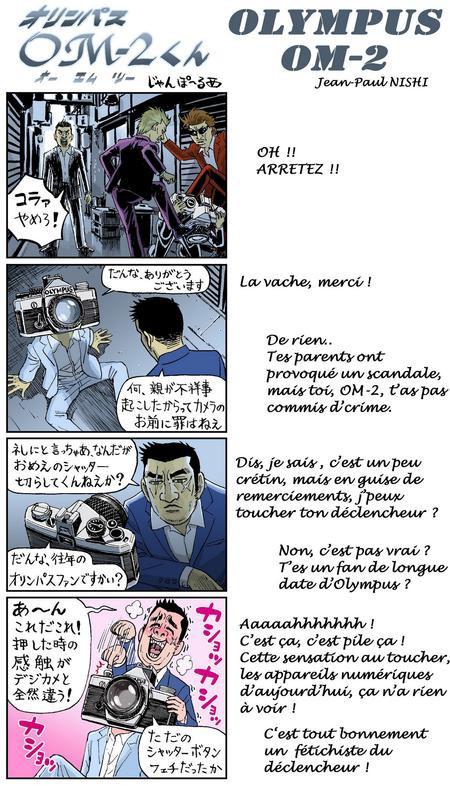 01C2000004710110-photo-manga01-29102011.jpg