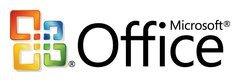 00f0000001706192-photo-logo-horizontal-de-microsoft-office-2007.jpg