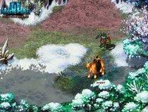 00d2000001802384-photo-myth-war-ii.jpg