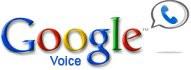 00FA000001974560-photo-google-voice.jpg