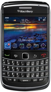 00B4000002592478-photo-t-l-phone-mobile-blackberry-bold-9700-onyx-noir.jpg