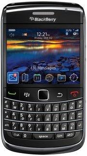 00b4000002592478-photo-t-l-phone-mobile-blackberry-bold-9700-onyx-noir.jpg