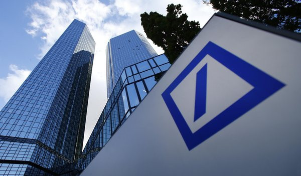 0258000008635380-photo-deutsche-bank.jpg