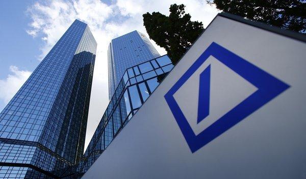 0258000008635380-photo-deutsche-bank.jpg
