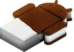 00FA000004816756-photo-logo-android-4-ice-cream-sandwich-ics.jpg