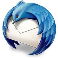 00C8000002660978-photo-thunderbird-3-logo.jpg