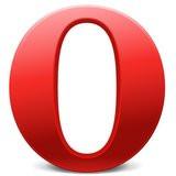 00A0000003348008-photo-operalogo.jpg