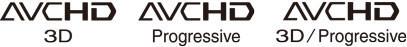 04418550-photo-logos-avchd-3d-et-avchd-progressive.jpg