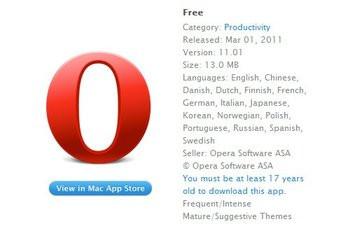015E000004055460-photo-opera-mac-app-store.jpg