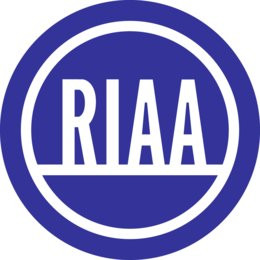 0104000001835482-photo-logo-de-la-riaa.jpg