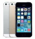 0078000007600951-photo-apple-iphone-5s-best.jpg