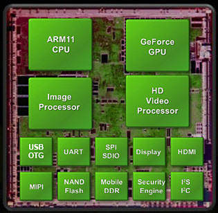02249600-photo-diagramme-tegra-nvidia.jpg