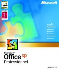 00C8000000048570-photo-office-xp.jpg