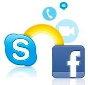 00FA000003642132-photo-skype-facebook-clubic-logo.jpg