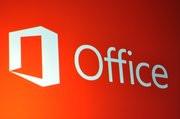 00B4000005306828-photo-logo-office-15.jpg