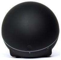 000000C807373149-photo-zotac-zbox-sphere-oi520.jpg