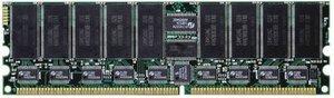 012c000000051100-photo-qbm-memory.jpg