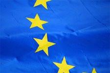 00FA000002413438-photo-europe-drapeau.jpg