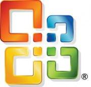 00B4000003191684-photo-microsoft-office-logo.jpg