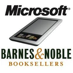 00FA000005136216-photo-microsoft-barnes-nobles.jpg