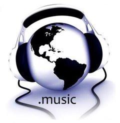 00F0000004949798-photo-music.jpg