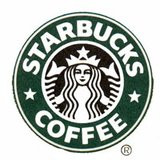 00A0000000307522-photo-logo-starbucks.jpg