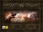 0096000000051694-photo-primitive-wars.jpg