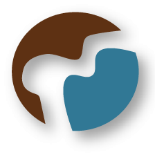 06042472-photo-perfect-memory-logo.jpg