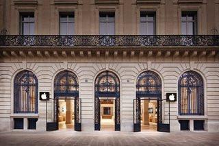 0140000003928162-photo-apple-store-op-ra.jpg