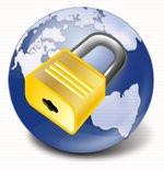 0096000002486426-photo-military-network-protocol.jpg