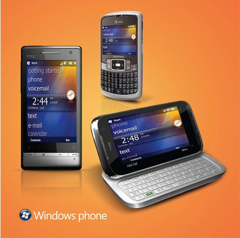 02539308-photo-test-windows-mobile-6-5-clubic-002.jpg