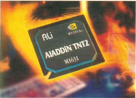 0116000000044556-photo-chipset-ali-tnt-2.jpg