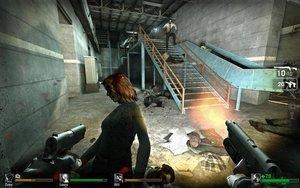 012c000001778166-photo-left-4-dead.jpg