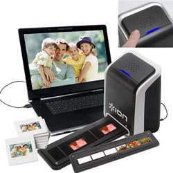 00FA000001663592-photo-scanner-ion-slides2pc.jpg