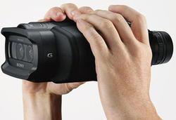 00FA000004515746-photo-sony-digital-recording-binoculars.jpg