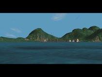 00D2000000052632-photo-sea-dogs-le-paradis-sur-terre.jpg