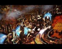 00d2000000682884-photo-lost-empire-immortals.jpg