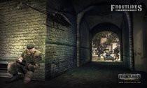 00D2000000449435-photo-frontlines-fuel-of-war.jpg