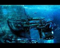 00d2000000682886-photo-lost-empire-immortals.jpg