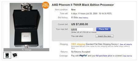 01C2000002305076-photo-amd-phenom-twkr-en-vente-sur-ebay.jpg