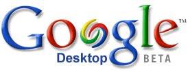 00302263-photo-logo-google-desktop.jpg