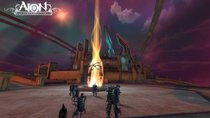00D2000001975012-photo-aion-the-tower-of-eternity.jpg