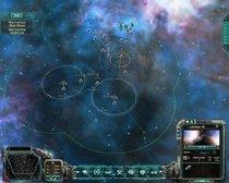 00d2000000682896-photo-lost-empire-immortals.jpg