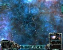 00d2000000682898-photo-lost-empire-immortals.jpg