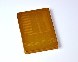 012C000003318924-photo-runcore-pro-v.jpg