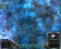 00d2000000682900-photo-lost-empire-immortals.jpg