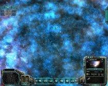 00d2000000682902-photo-lost-empire-immortals.jpg