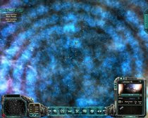00D2000000682904-photo-lost-empire-immortals.jpg