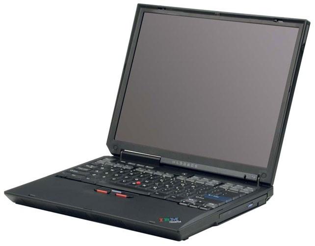 00030282-photo-ordinateur-portable-ibm-thinkpad-r31-p1133.jpg