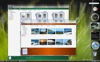 00C8000000144537-photo-windows-vista-gadgets.jpg